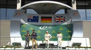 2016_bel_podium.jpg