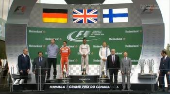 2016_can_podium.jpg