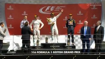 2016_gbr_r_podium.jpg