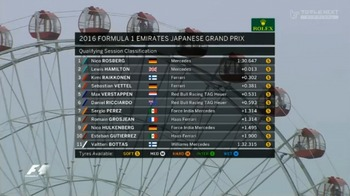 2016_jpn_q_classification.jpg