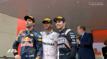 2016_mco_podium.jpg