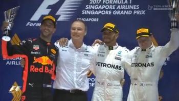 2017_sgp_podium(2).jpg