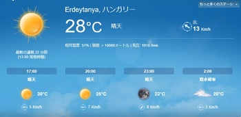 Erdeytanya Weather 20160724.jpg