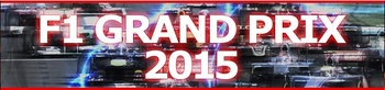 FUJI F1 2015.jpg