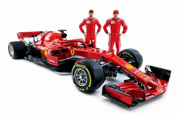 Ferrari SF71H(1).jpg
