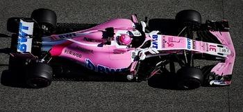 Force India VJM11(1).jpg