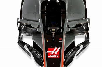 Haas VF-17.jpg