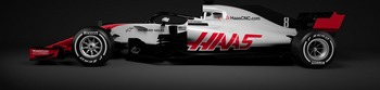 Haas VF-18.jpg