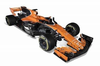 McLaren MCL32.jpg