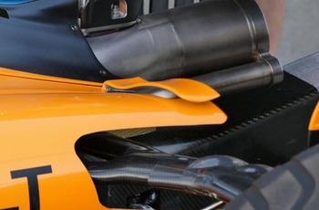 McLaren MCL33(1).jpg