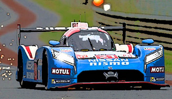 Nissan GT-R LM NISMO YHP Color.JPG