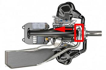 R F1 turbo.jpg
