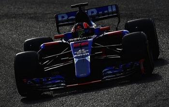 Toro Rosso STR12.jpg