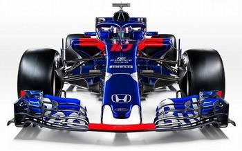 Toro Rosso STR13(1).jpg