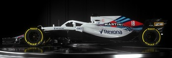 Williams FW41.jpg