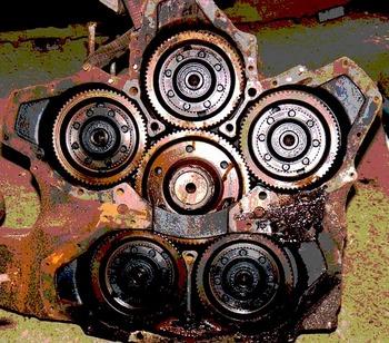 a57 multibank gears(2).jpg