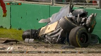 alonso_crash2.jpg
