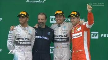 bra_podium.jpg