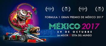 mexico 2017.jpg