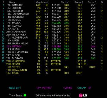 race_time.JPG