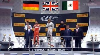rus_podium.jpg