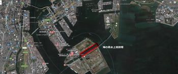 tokyo bay (2).jpg