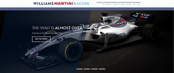 williams FW40.jpg